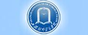 上海对外贸易学院继续教育学院