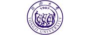 同济大学继续教育学院