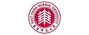 华东师范大学继续教育学院