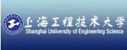 上海工技大继续教育学院