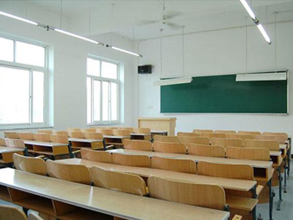 北京新东方电脑培训学校在哪怎么样_北京